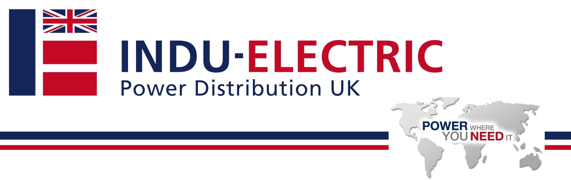 INDU-ELECTRIC UK
